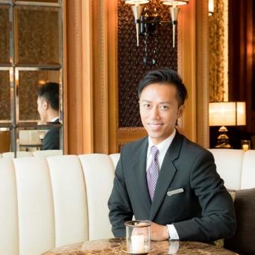 specialisation-in-luxury-business-management