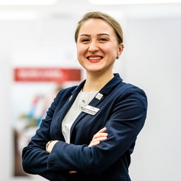 maryia-aliakseyenka-business-internship-management-cesar-ritz-international-tourism-management